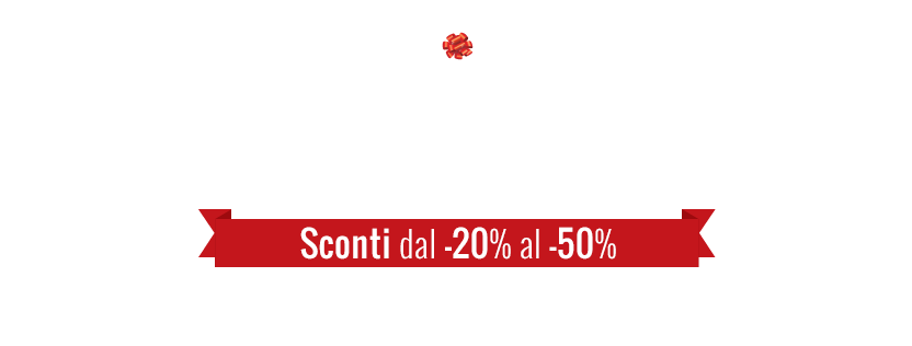maxi sport black friday